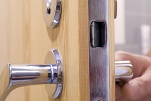 Lockouts Happen, But With Our Services, We Take Care Of It.